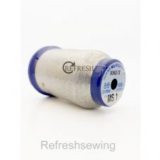 Kingstar Metallic Embroidery Thread 1000m MS1